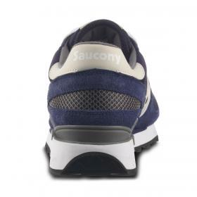 Scarpe Sneakers Saucony Shadow Original da uomo rif. S2108-668