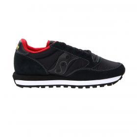 Scarpe Sneakers Saucony Jazz Original Uomo rif. 2044-251