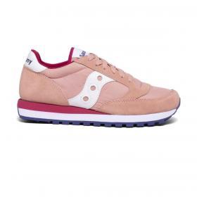 Scarpe Sneakers Saucony Jazz Original da donna rif. S1044-569