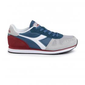Scarpe Sneakers Diadora Simple Run da uomo rif. 101.173745 01 60075