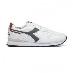 Scarpe Sneakers Diadora Olympia Gem da uomo rif. 101.176052 01