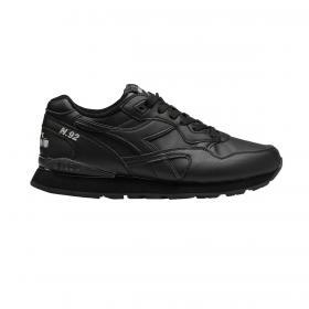 Scarpe Sneakers Diadora Sportswear N.92 L da uomo rif. 101.173744 01 C0200