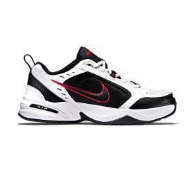 Scarpe Sneakers Nike Air Monarch IV da uomo rif. 415445-101