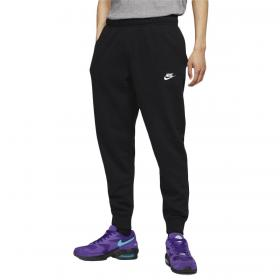 Pantaloni Nike Sportswear Club Fleece sportivi da uomo rif. BV2679