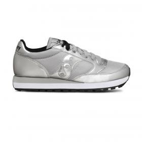 Scarpe Sneakers Saucony Jazz Original da donna Rif. S1044-461