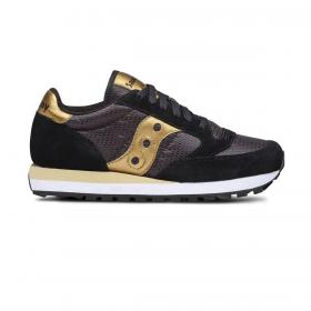 Scarpe Sneakers Saucony Originals Jazz O' da donna rif. S1044-521