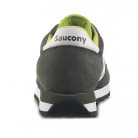 Scarpe Sneakers Saucony Jazz Original Uomo rif. 2044-275