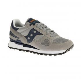 Scarpe Sneakers Saucony Shadow Original da uomo rif. S2108-563