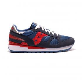 Scarpe Sneakers Saucony Shadow Original da uomo rif. S2108-748