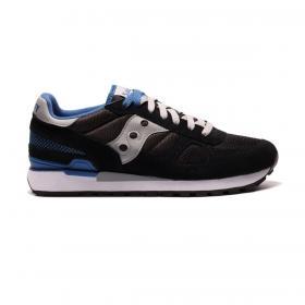 Scarpe Sneakers Saucony Shadow Original da uomo rif. S2108-756