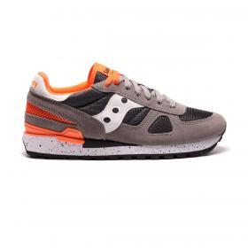 Scarpe Sneakers Saucony Shadow Original da uomo rif. S2108-760