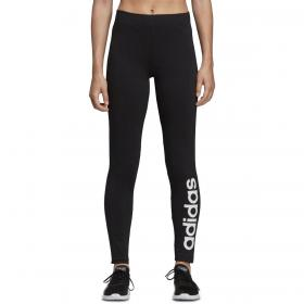 Leggings Adidas Essentials Linear con stampa da donna rif. DP2386