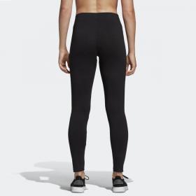 Leggings Adidas Essentials Linear con stampa da donna rif. DP2386