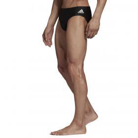 Costume da bagno Adidas Badge Fitness slip da uomo rif. DZ7495