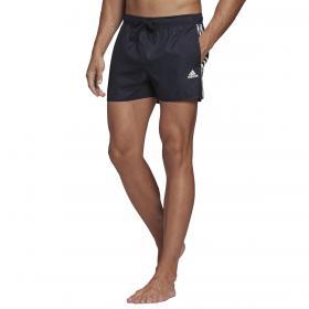 Costume da bagno Adidas 3-Stripes CLX a pantaloncino corto da uomo rif. FJ3366