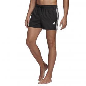 Costume da bagno Adidas 3-Stripes CLX a pantaloncino corto da uomo rif. FJ3367
