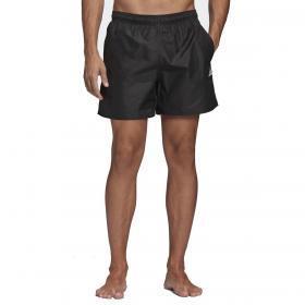Costume da bagno Adidas CLX Solid a pantaloncino corto da uomo rif. FJ3379