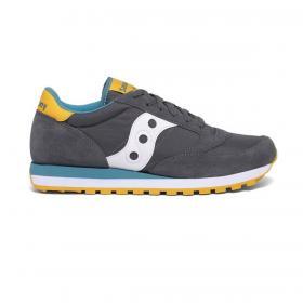 Scarpe Sneakers Saucony Jazz Original da uomo rif. S2044-560