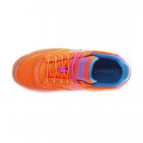 Scarpe Sneakers Saucony Jazz Triple Limited Edition da donna rif. S60497-5