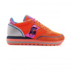 Scarpe Sneakers Saucony Jazz Triple Limited Edition da donna rif. S60497-5