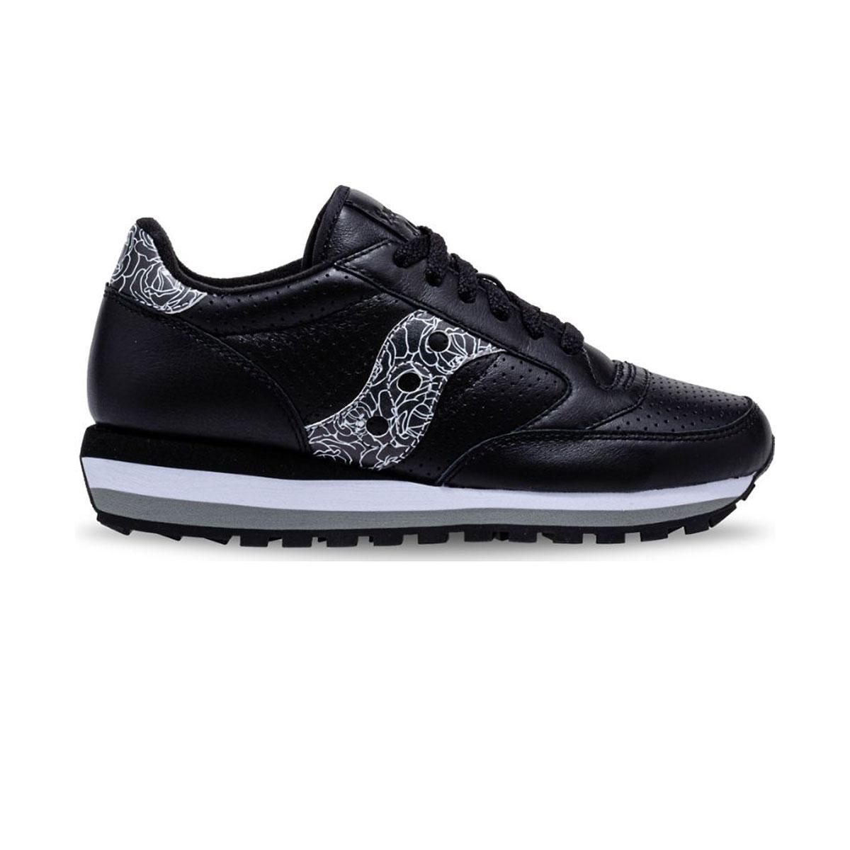 Scarpe Sneakers Saucony Jazz Triple Limited Edition da donna rif. S60497-9