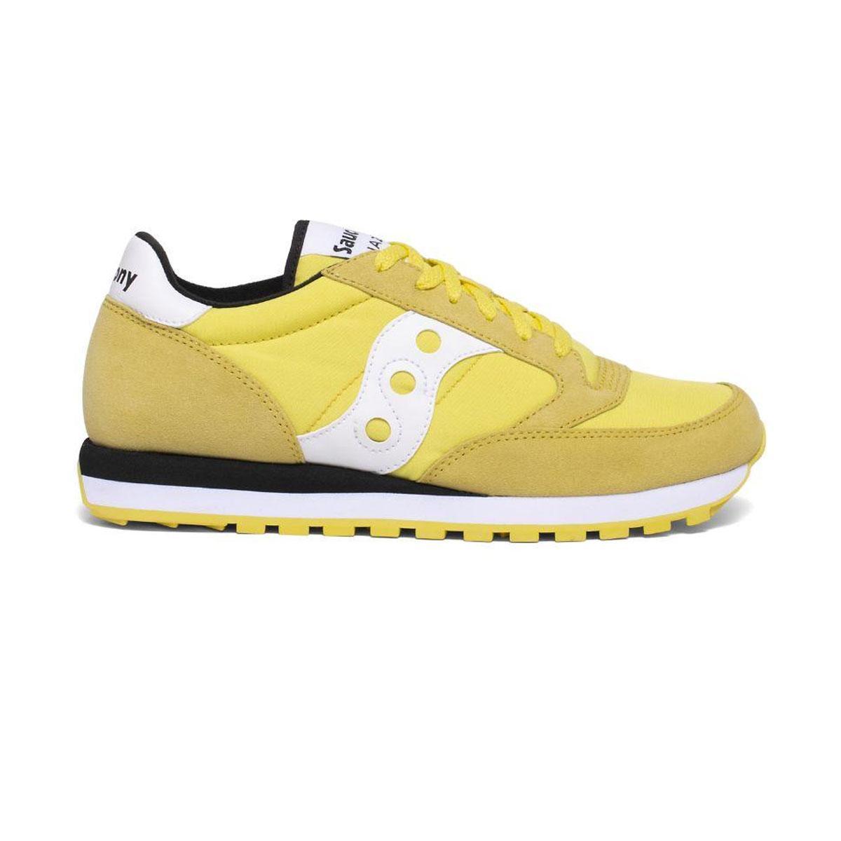 Scarpe Sneakers Saucony Jazz Original da uomo rif. S2044-559