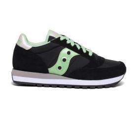 Scarpe Sneakers Saucony Jazz Original da donna rif. S1044-563