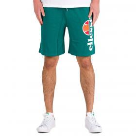 Pantaloncini shorts Ellesse sportivi con stampa laterale da uomo rif. EHM307S20