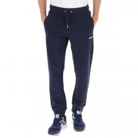 Pantaloni Ellesse in tuta sportivi con mini logo da uomo rif. EHM330S20