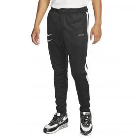 Pantaloni Nike Sportswear in tuta con doppio swoosh da uomo rif. CJ4873