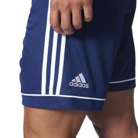 Shorts Adidas Squadra 17 tecnologia aereoready da uomo rif. BK4765