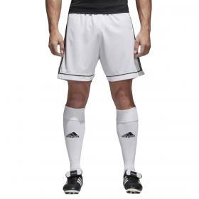 Shorts Adidas Squadra 17 tecnologia aereoready da uomo rif. BJ9227