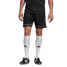 Shorts Adidas Squadra 17 tecnologia aereoready da uomo rif. BK4786
