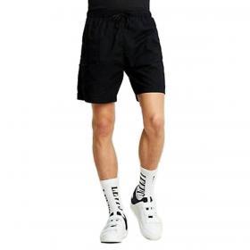 Pantaloncini bermuda Levi's Walk short leggeri casual da uomo rif. 86265