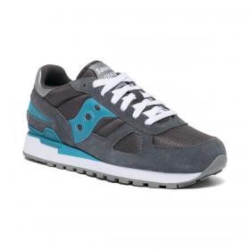 Scarpe Sneakers Saucony Shadow Original da uomo rif. S2108-751