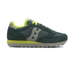 Scarpe Sneakers Saucony Jazz Original da uomo rif. S2044-576