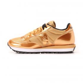 Scarpe Sneakers Saucony Jazz Original da donna rif. S1044-595