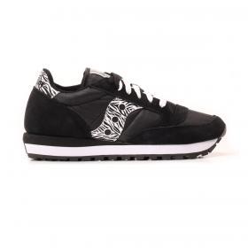 Scarpe Sneakers Saucony Jazz Original da donna rif. S1044-596