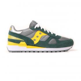 Scarpe Sneakers Saucony Shadow Original da uomo rif. S2108-749