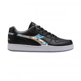 Scarpe Sneakers Diadora Playground WN da donna rif. 101.175055 01