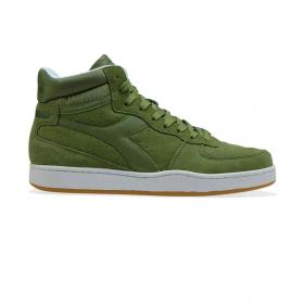 Scarpe Sneakers Diadora Playground S High da uomo rif. 101.175071 01