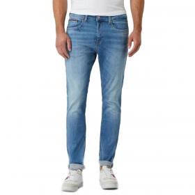 Jeans Tommy Jeans Austin slim tapered da uomo rif. DM0DM08236