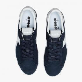 Scarpe Sneakers Diadora Game S da uomo rif. 101.173754 01