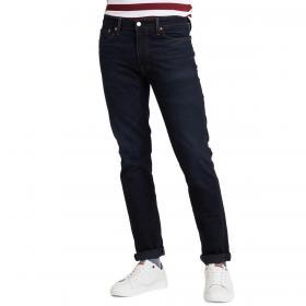 Jeans Levi's 511 Slim Fit Durian Od Subtle da uomo rif. 04511-3720