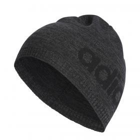 Berretto cappello Adidas LT Daily unisex rif. DN8445