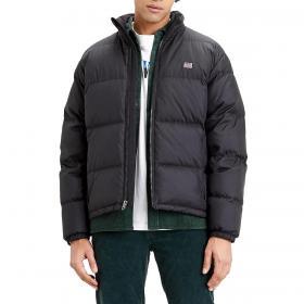 Giubbotto giacca Levi's Fillmore Short Jakcet da uomo rif. 27732-0000