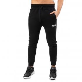 Pantaloni Pyrex in tuta con stampa sulla tasca da uomo rif. 20IPB40352