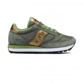 Scarpe Sneakers Saucony Jazz Original da donna rif. S1044-535