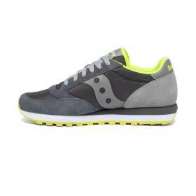 Scarpe Sneakers Saucony Jazz Original da uomo rif. S2044-580