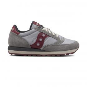 Scarpe Sneakers Saucony Jazz Original da uomo rif. S2044-575